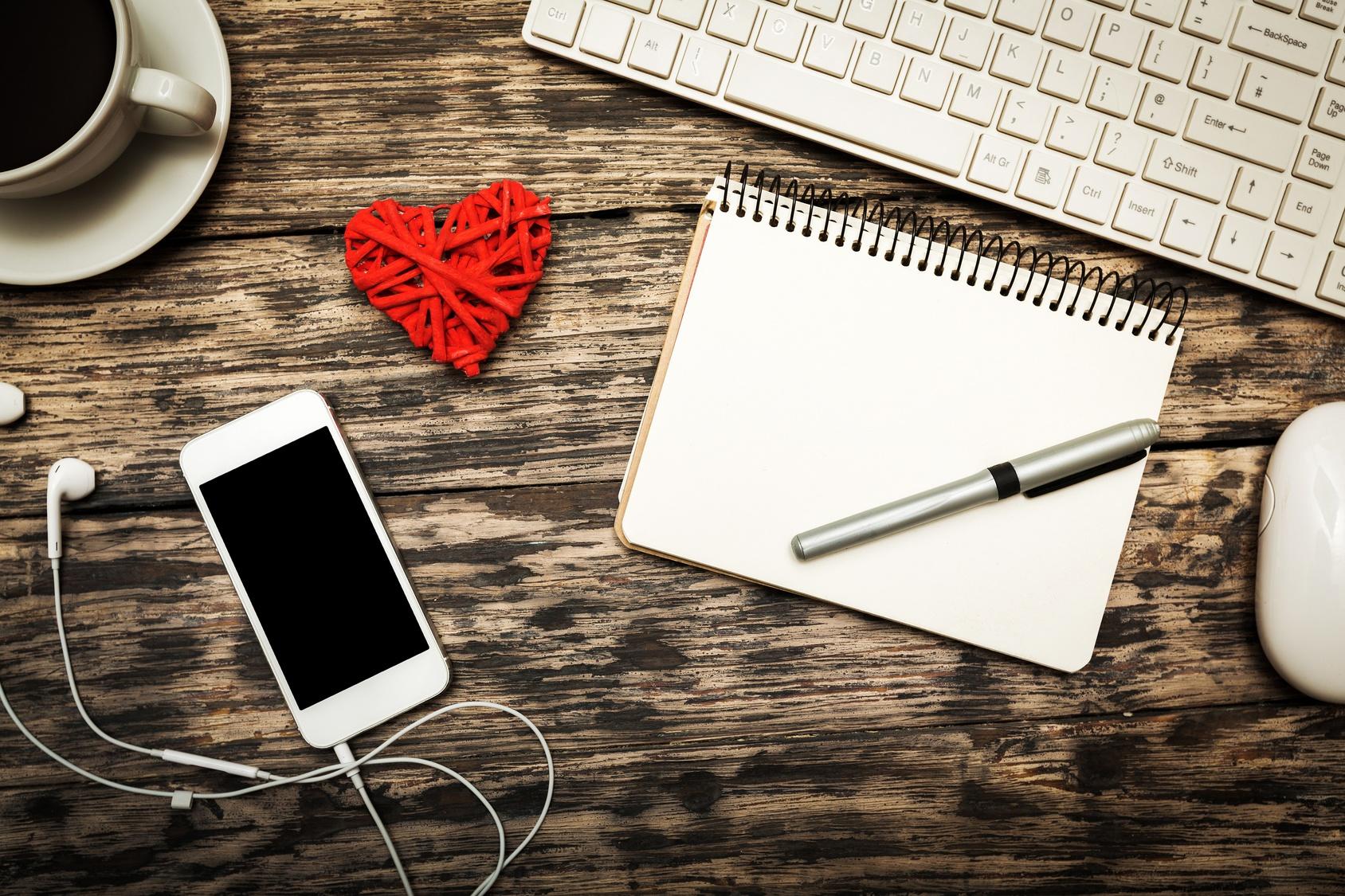 Marketing społecznościowy i strona firmowa na Facebooku – chwilowa moda czy konieczność?