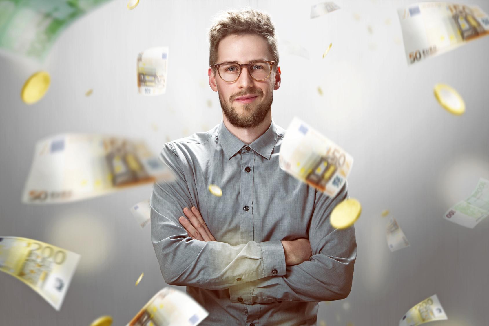 Konkursomania – inwestycja w wizerunek, czy bezmyślne rozdawnictwo?
