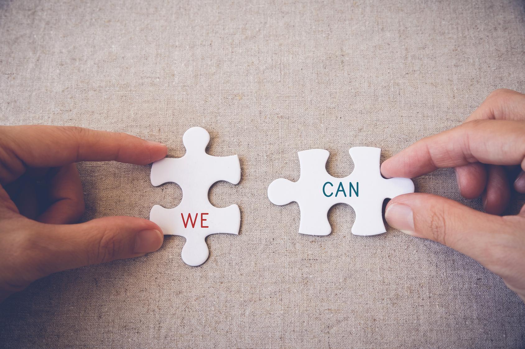 CSR… idziemy na ilość, czy na jakość?